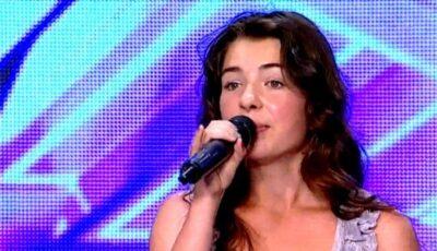 X-Factor România, invadat de cântăreți moldoveni!
