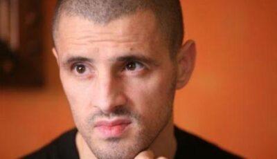 """Pavel Stratan, accidentat pe platourile """"Dansez pentru tine"""""""