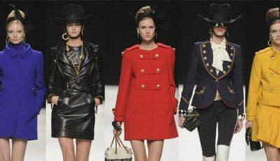 3 stiluri vestimentare care îţi fac toamna mai cool şi mai feminină!