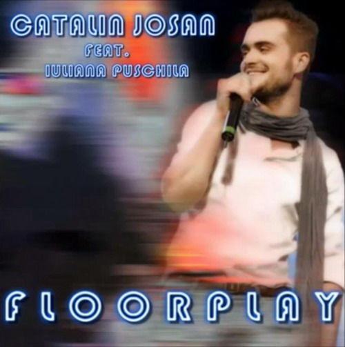 Foto: Cătălin Josan și-a lansat noua piesă