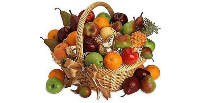 Alimentele care te ajută să rămâi însărcinată