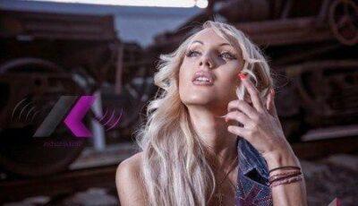 Ce surpriză pregătește fanilor, Barbie de Moldova