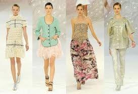 Celebra Casă de Modă Chanel colaborează cu atelierul Causse