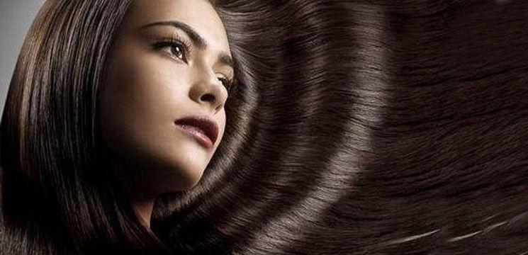 Există soluţii împotriva căderii excesive a părului!