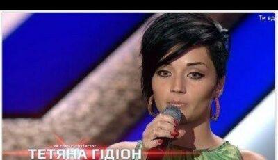 Melodiile moldovenești apreciate de ukraineni