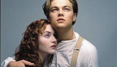 """Putea sau nu să supravețuiască  Leonardo DiCaprio în """"Titanic""""?"""
