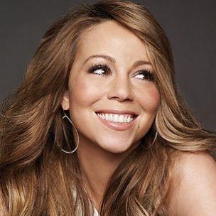 "Scandal la ""American Idol"": Nicki Minaj o înjură pe Mariah Carey!"