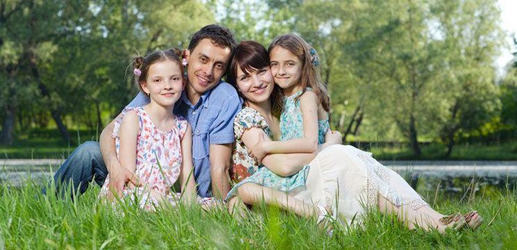 """Foto: Stela Moldovanu: """"Fericirea înseamnă clipe"""""""