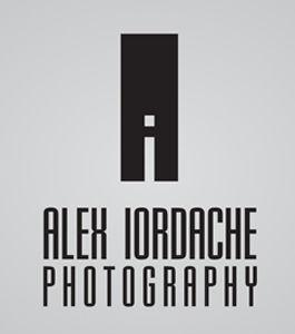 Alex Iordache