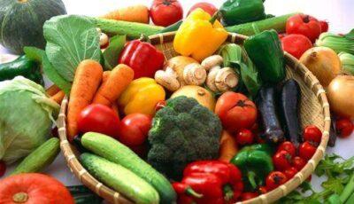 Substanţele care ne omoară vitaminele din organism