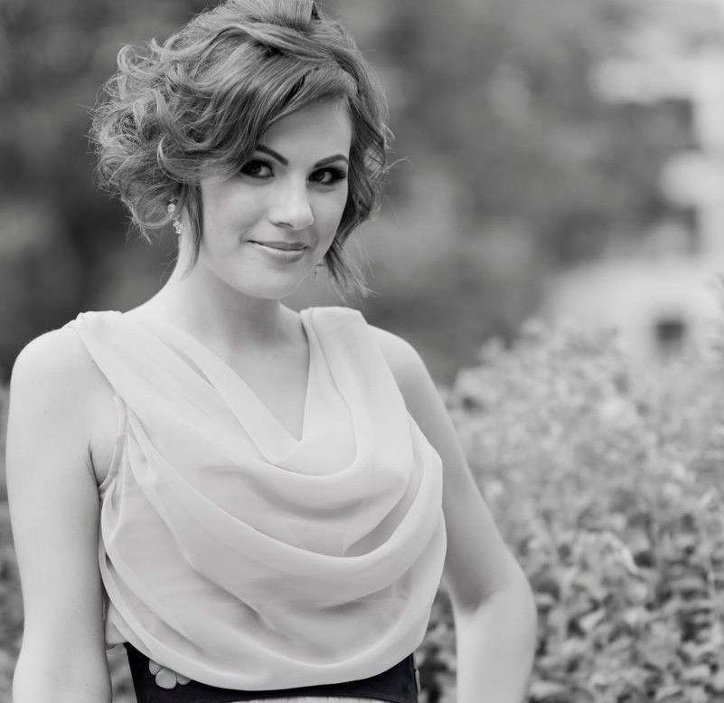Irina Calancea – designerul încălțărilor comode, stilate și personalizate