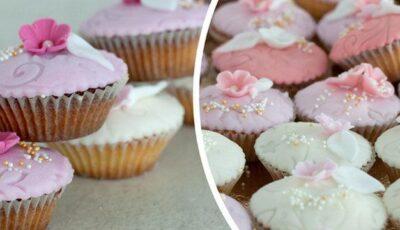 Descoperă secretul dulciurilor fără conservanți!
