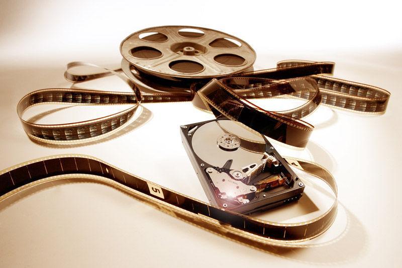 Filmează o zi din viața ta