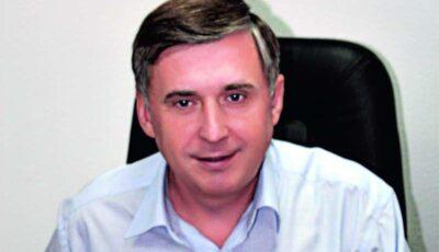 "Moldovenii în top ""Forbes 500 miliardari români """