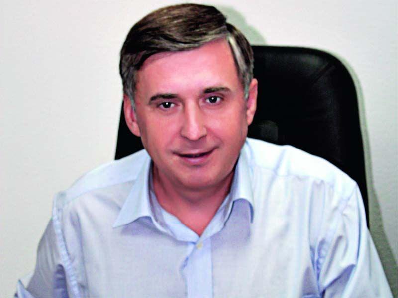 "Foto: Moldovenii în top ""Forbes 500 miliardari români """
