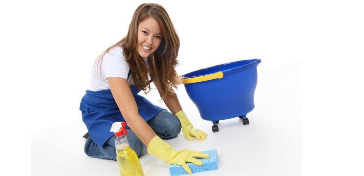 Foto: Prepară acasă produse ecologice de curăţat!