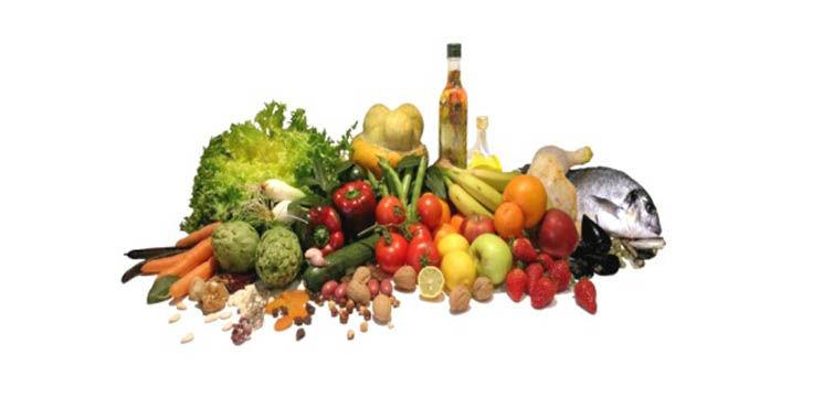 Vitaminele antidepresive – complexul de vitamine B
