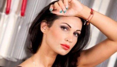 După scandalul infidelităţii Nicoleta Luciu vorbeşte despre cum se înţelege cu soţul