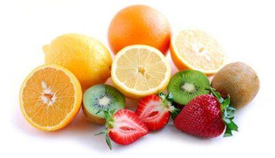 7 motive pentru care trebuie să consumi vitamina C