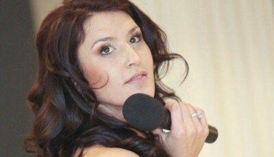 Dragoste și pasiune în videoclipul Tatianei Heghea