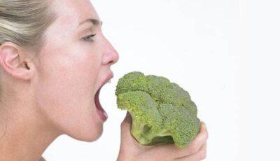 Acidul folic reduce malformațiile congenitale la făt