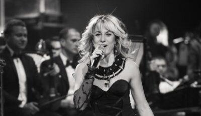 Natalia Gordienco a organizat un spectacol care a costat mai mult de 50 de mii de euro!