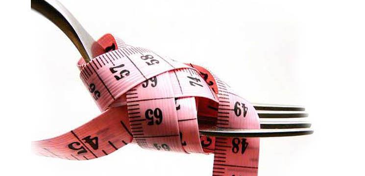 Pericolul tulburărilor alimentare: anorexia şi bulimia