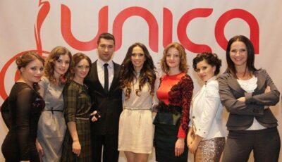 Premiile Unica.md la un an de activitate