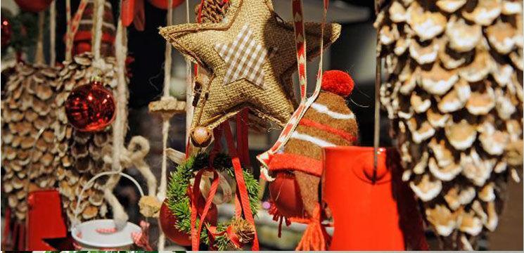 Sărbătorile de iarnă – prilej de tristețe sau de bucurie?