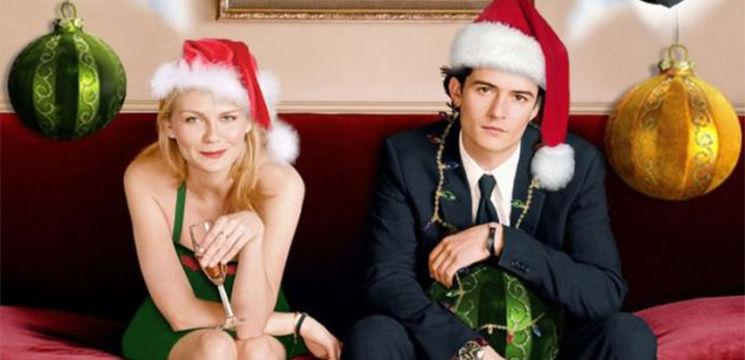 Top cele mai frumoase comedii romantice!