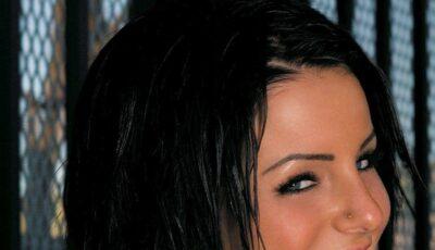 """Yulia Volkova:""""M-am culcat cu cine am vrut, acum cu el vreau o familie""""!"""