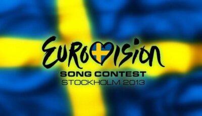 """Tot mai multe țări nu participă la """"Eurovision-2013"""""""