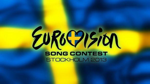 """Foto: Tot mai multe țări nu participă la """"Eurovision-2013"""""""