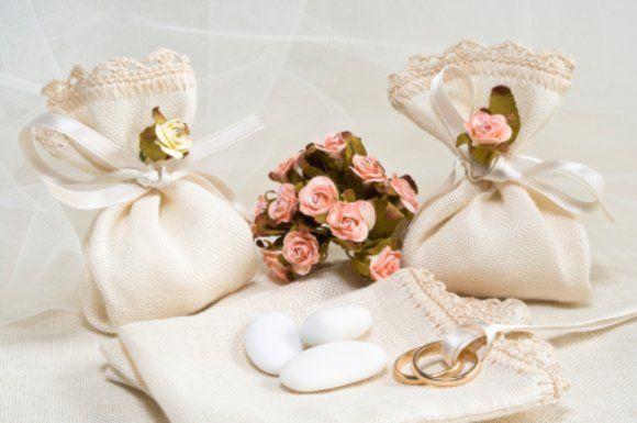 nunta-perfecta
