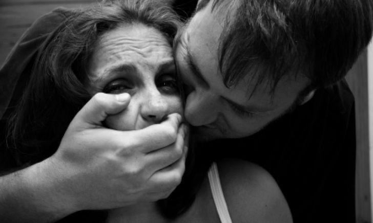 Foto: Ce sfat a primit de la poliţie ÎNAINTE de a fi violată