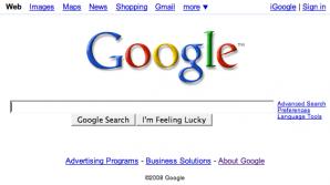 Află care au fost cele mai căutate EVENIMENTE pe GOOGLE în 2012