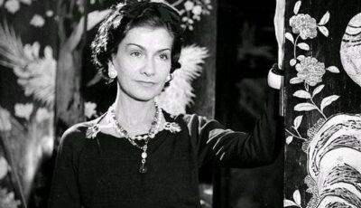 """Cele mai ,,stilate"""" citate ale designerului Coco Chanel!"""