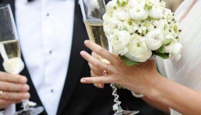 Cum alegem băutura pentru nuntă!