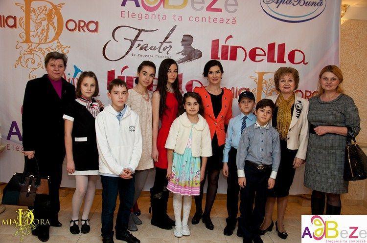 """Şcoala Manierelor Elegante """"ABeZe"""" a lansat 2 cursuri noi"""