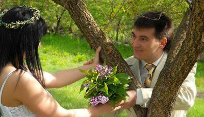 """Nunta în detalii! Corina Țepeș:""""Am avut o nuntă simplă dar frumoasă""""!"""