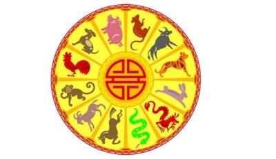Previziunile zodiacale 2013 pentru fiecare zodie în parte