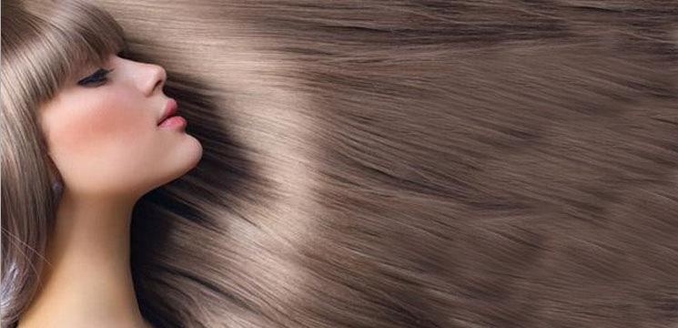 Saturaţia părului cu Keratină- un nou trend în lumea mondenă!