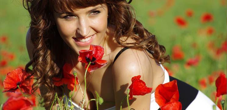 """Tatiana Heghea: """"Valorile mă depășesc și mă fac fericită!"""""""