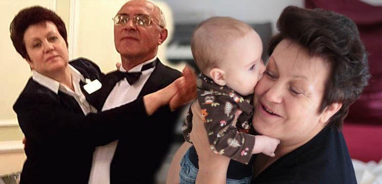 Vitalia Pavlicenco, pasionată de politică şi alimentaţie sănătoasă!