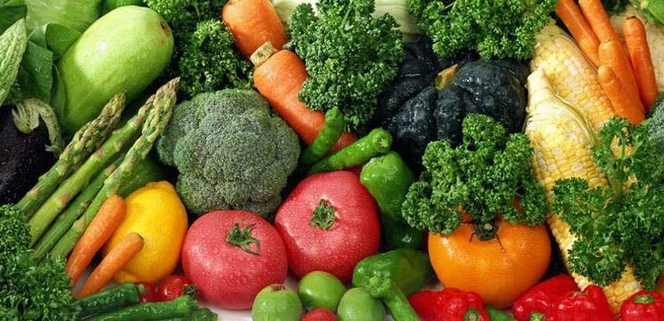 Vitamina A (retinol) – vitamina creșterii