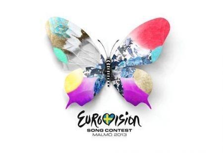 Eurovision pierde artiști pe ultima sută de metri