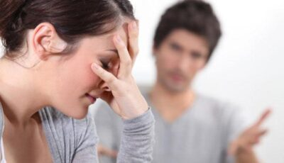 5 indicii că relaţia voastră nu merge în direcția corectă