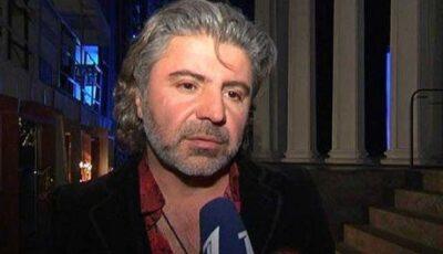 SoSo Pavliashvili este acuzat de planificarea unui omor!