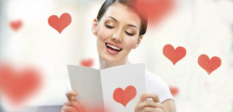 Cum să arăți fresh de Ziua Îndrăgostiților ?