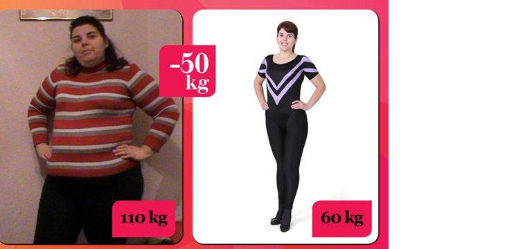 cum să slăbești 95 kg